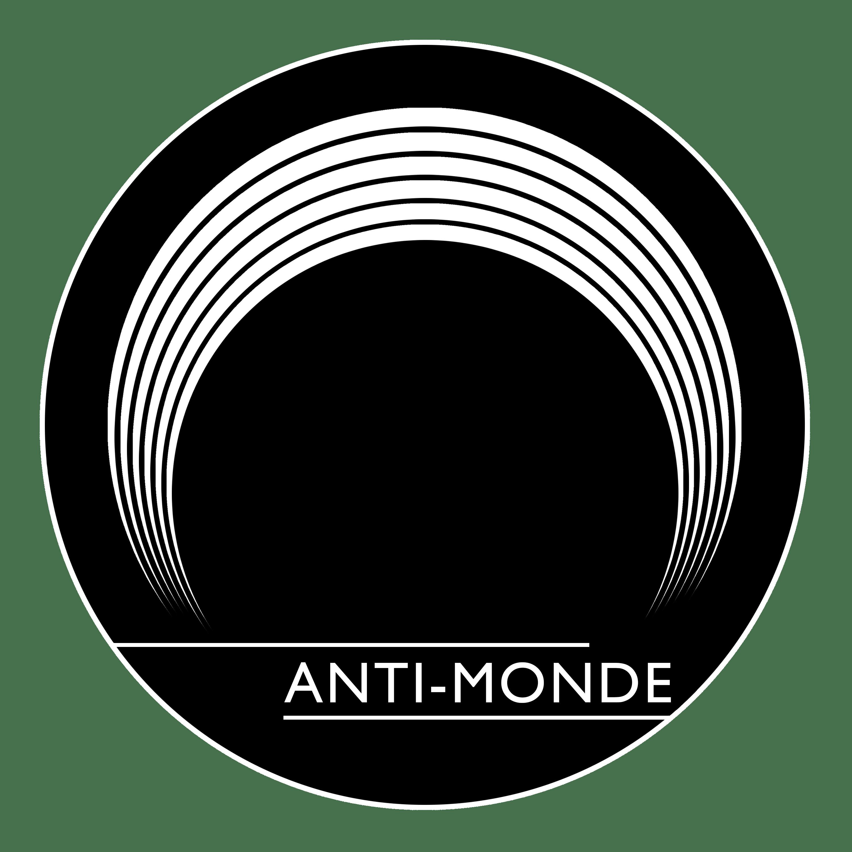 Anti-Monde