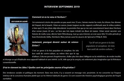 visu interview Septembre2019