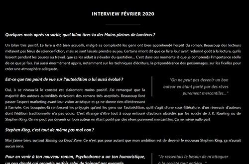 visu interview fevrier 2020