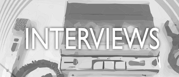 interview accueil